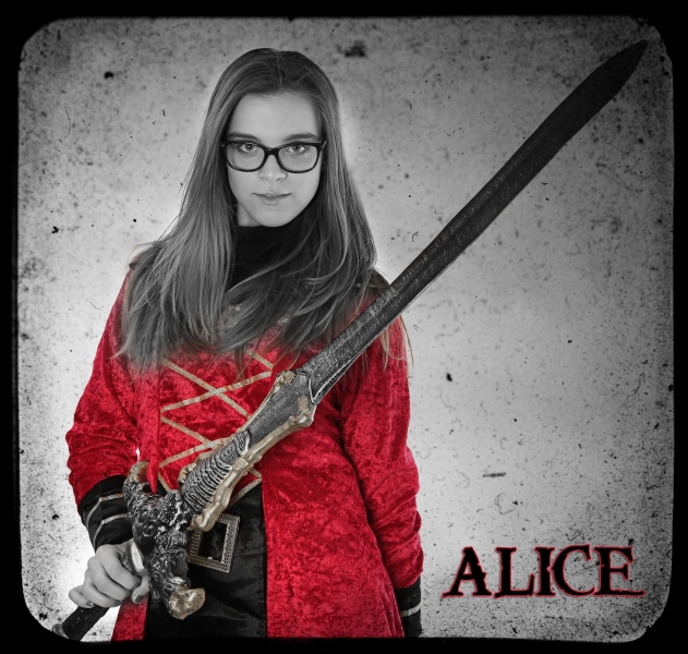 1-Alice pirata